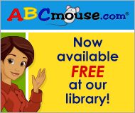 library_banner_